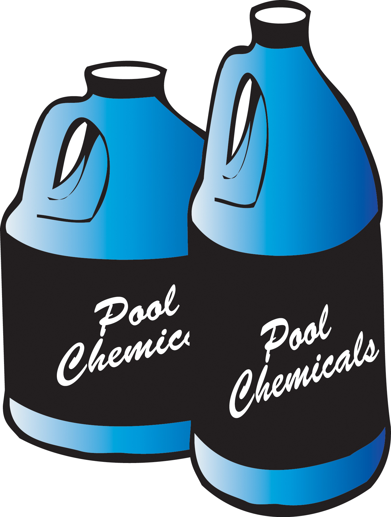 blog-Pool-Chemicals