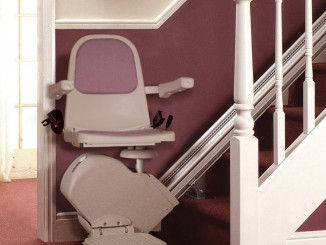 stairlift_2_