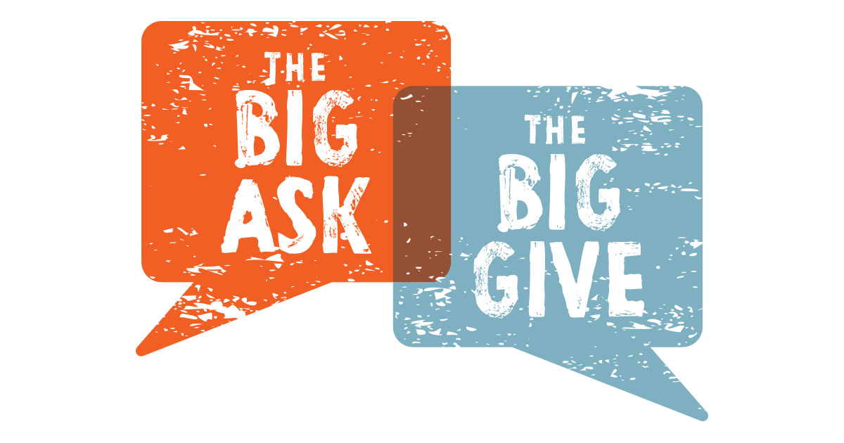 Big-Ask-Big-Give-Logo-FB
