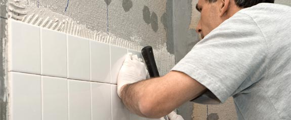 Bathroom-Tiling-Cost