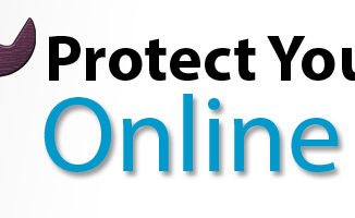 protect-yourself-online