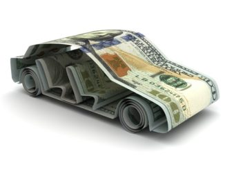 sell-any-car-for-cashyourcaruae.com_