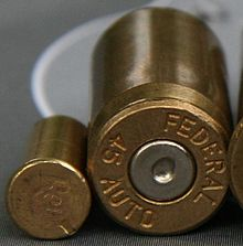 Fired_rimfire_and_centerfire_casings